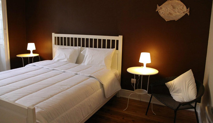 3-Porto-Spot-Hostel