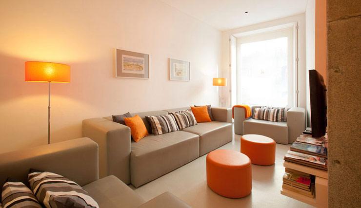 5-Porto-Lounge