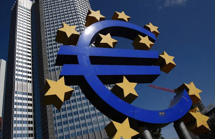BCE-banco-central-europeu_euribor