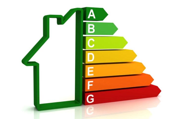 certificado-energetico-obrigatorio-venda-ou-arrendamento
