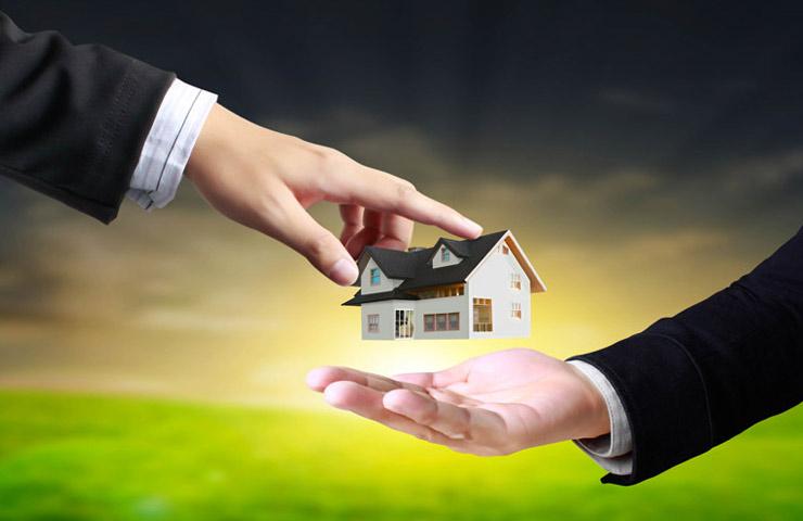 8 dicas para vender a sua casa mais rapidamente