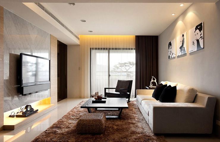 sala-moderna-acolhedora