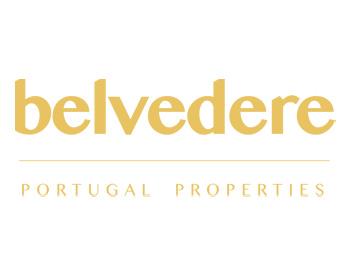 Belvedere - Portugal Properties