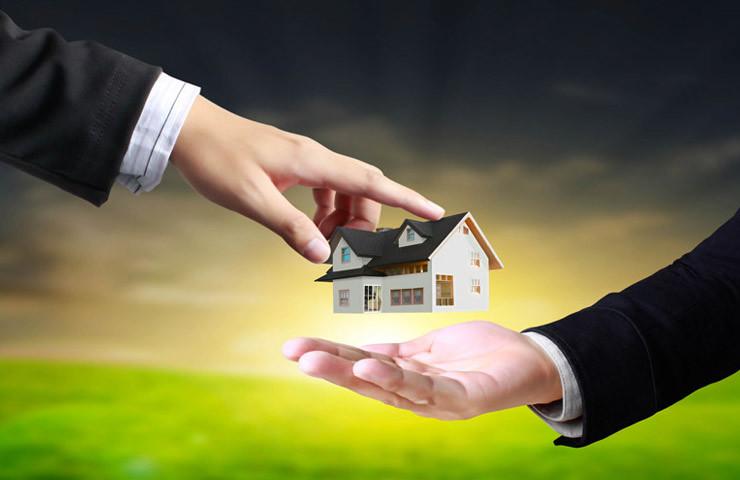 dicas-venda-casa