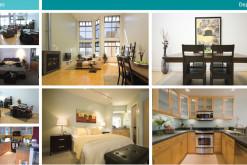 Sabe o que é o Home Staging?