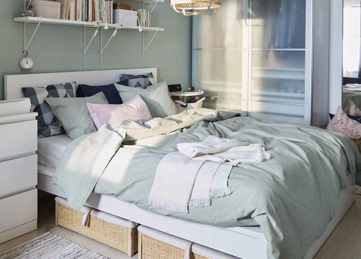 decoracao-quarto-moderno